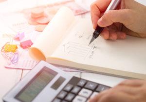 outsorcing-finančního-řízení---Taxprom