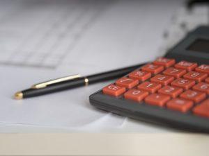 účetnictví Taxprom