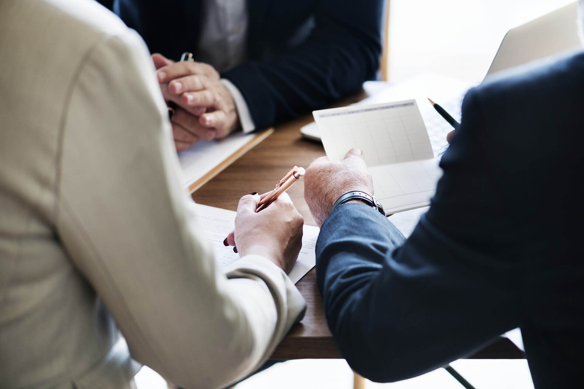 Manažerské účetnictví a reporting Taxprom