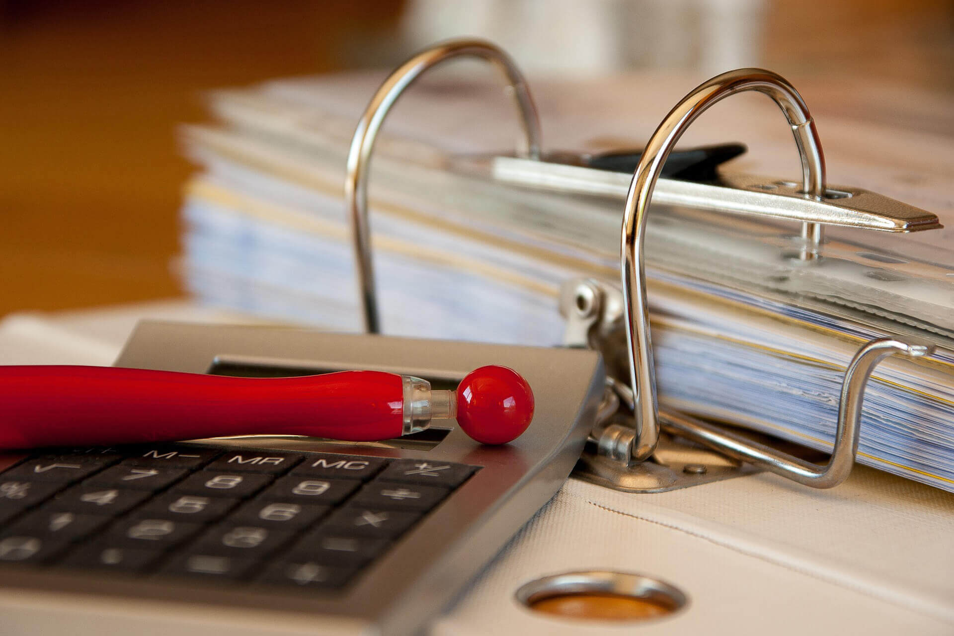 Vedení účetnictví a daňová evidence Taxprom