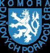 logo komora danovych poradcu